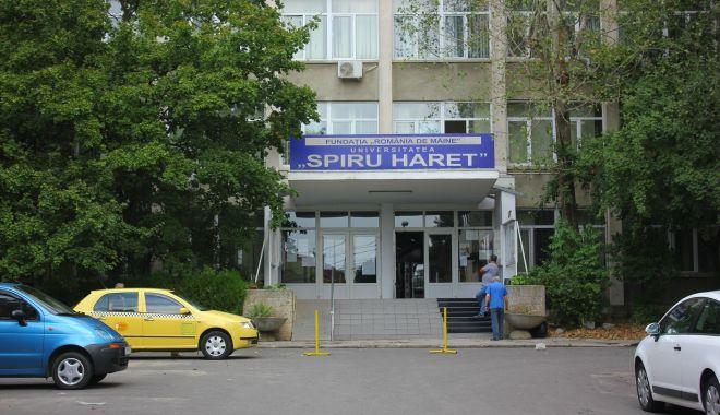 """Cursuri în cele mai bune condiţii pentru studenții de la """"Spiru Haret"""" - spiruharet1-1602169949.jpg"""