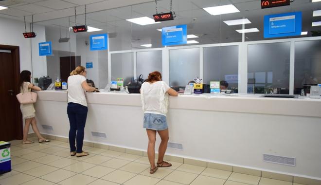 Foto: Tranzacții auto la SPIT Constanța