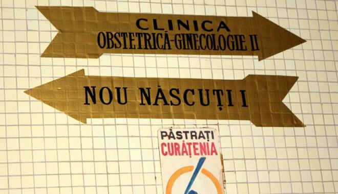 Trei bebeluși morți în aceeași zi! - spitalprimirenounascutiginecolog-1323026765.jpg