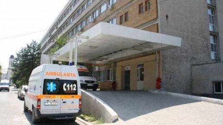 Medicii de la secția ATI a Spitalului Județean din Tulcea și-au depus demisiile - spitaltulcea48922800-1556274751.jpg