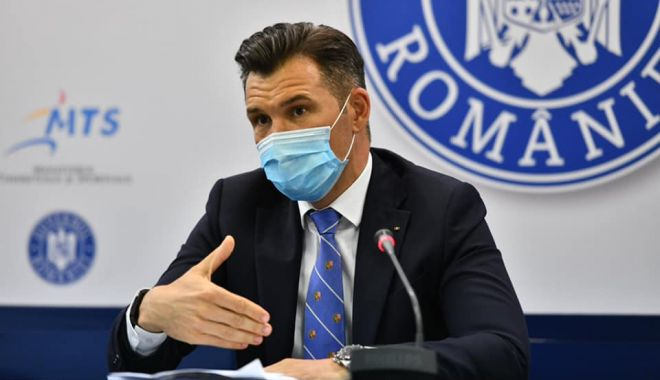 """MTS / Ionuţ Stroe: """"Este un moment extrem de greu pentru toate sporturile"""" - sport-1603119173.jpg"""