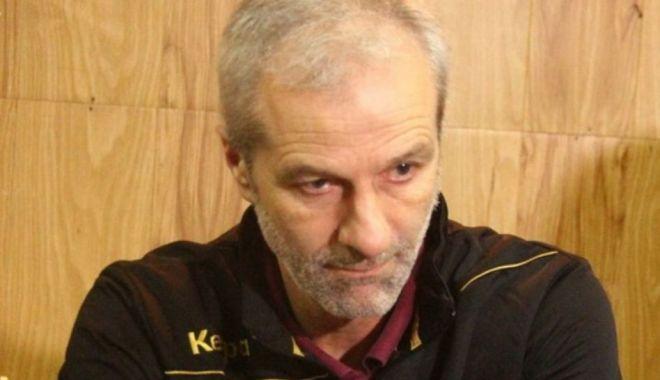 Doliu în sportul constănțean. A murit Cristian Bărbulescu - sportiv-1573432972.jpg