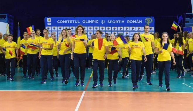 România, un parcurs slab la Jocurile Olimpice de la Tokyo - sportiviromanitokyo-1628436448.jpg