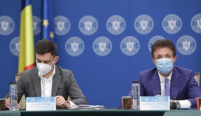 """MTS / Eduard Novak dă asigurări: """"România nu va fi exclusă din circuitul EURO 2020"""" - sportmts1404-1618405805.jpg"""