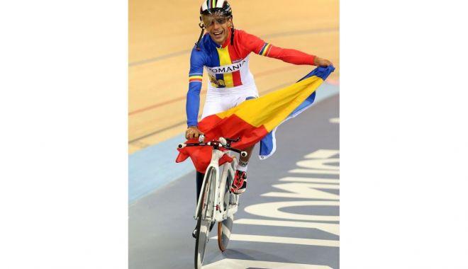 Sportul românesc, mari şanse de a fi condus de Eduard Novak - sportul-1608652234.jpg