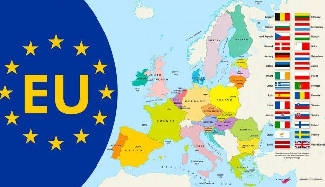 Sprijin de 14 miliarde de euro pentru nouă țări din UE - sprijinde14miliardedeeuropentrun-1605724733.jpg