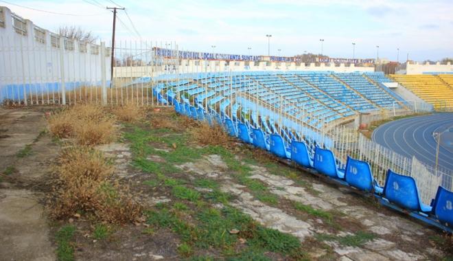 Primăria Constanța vrea să pună mâna pe stadionul Farul. Va putea fi salvat complexul sportiv de la ruină? - stadionfarul27-1472392710.jpg