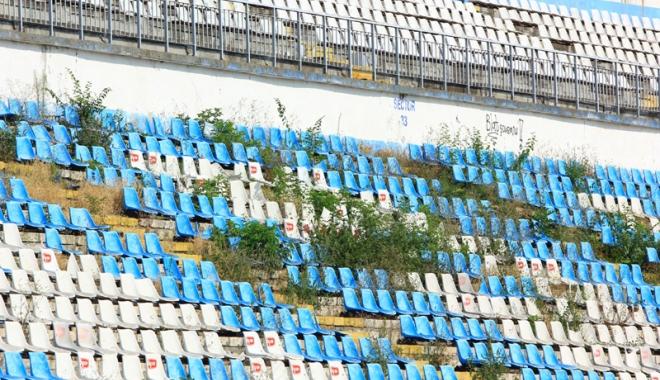 Primăria Constanța vrea să pună mâna pe stadionul Farul. Va putea fi salvat complexul sportiv de la ruină? - stadionfarulinparagina17-1472392727.jpg
