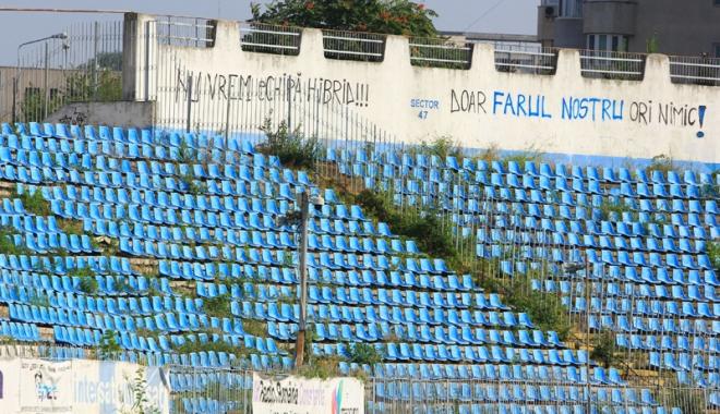 Primăria Constanța vrea să pună mâna pe stadionul Farul. Va putea fi salvat complexul sportiv de la ruină? - stadionfarulinparagina19-1472392735.jpg
