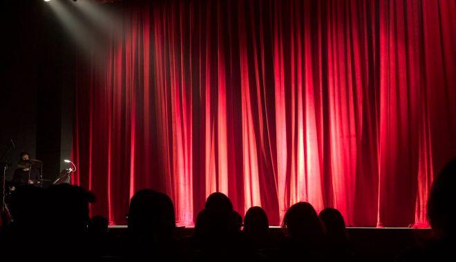 Stand up Comedy cu Nae Nicolae și Cristi Manolescu, la Doors Club - stagefree-1545044416.jpg