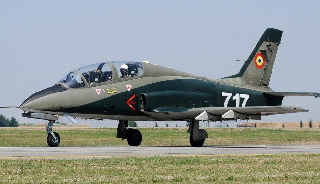 10 aeronave IAR-99 Standard vor fi modernizate la Avioane Craiova - standard-1597588184.jpg