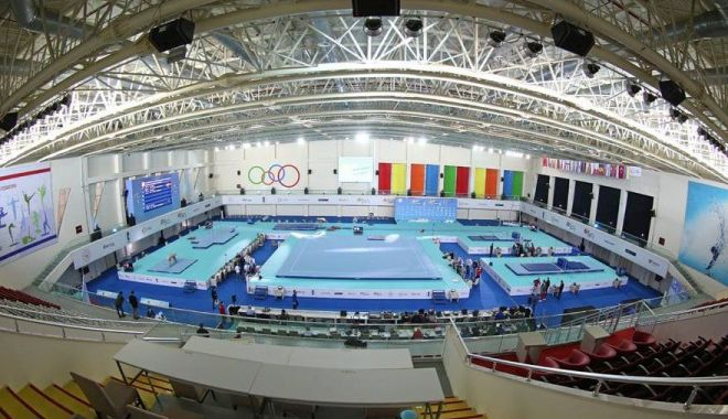 Start al Europenelor de gimnastică masculină. Tare, tricolori! - start-1607439022.jpg