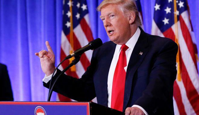 Statele Unite, pregătite să riposteze după atacurile din Arabia Saudită - statele-1568665755.jpg