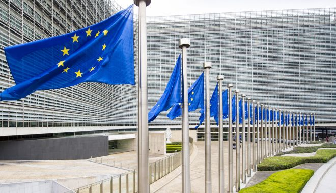Statele UE acceptă ca noua Comisie Europeană să fie învestită fără comisar britanic - statele-1574635521.jpg