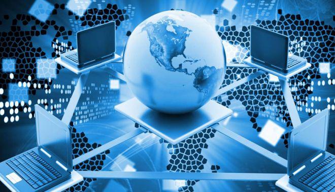 Statul California,  dat în judecată  în legătură  cu neutralitatea internetului - statul-1538400762.jpg