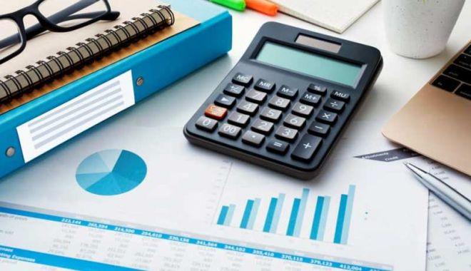 Statul finanțează cheltuielile cu salariile pentru investițiile noi - statulfinanteazacheltuielilecusa-1608564637.jpg