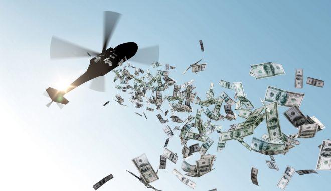 Statul - o mașinărie de tocat bani - statulomasinariedetocatbanii-1611340390.jpg