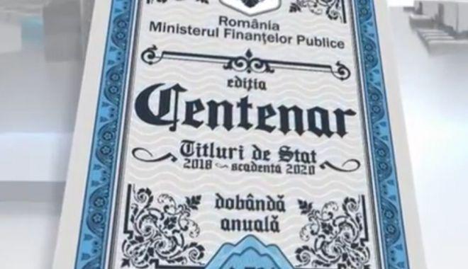Statul român se împrumută în draci - statulromanseimprumuta-1568666773.jpg