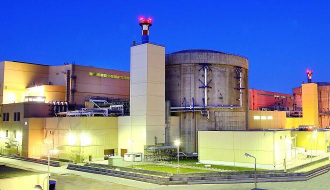 Statul român va încasa peste 411 milioane de lei dividende de la Nuclearelectrica - statulromanvaincasadividendedepe-1590407381.jpg