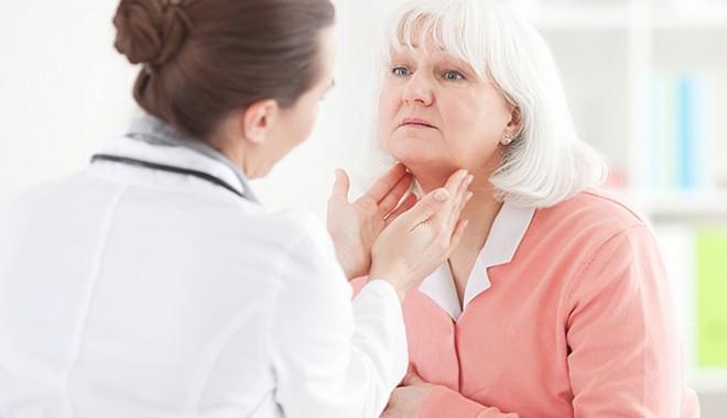 "Foto: Stimulator cardiac biologic"", testat în laborator"