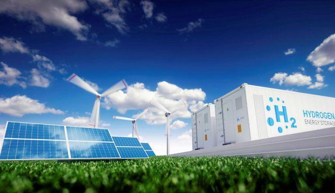 Strategia UE privind sistemul energetic al viitorului și hidrogenul curat - strategiaueprivindsistemulenerge-1594304644.jpg