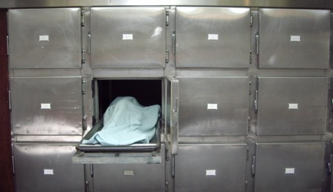 Foto: CAZ CUTREMURĂTOR. COPIL DE CINCI ANI, MORT ÎN SPITAL DIN CAUZA UNEI ANEMII. SE DĂ VINA PE PĂRINȚI!