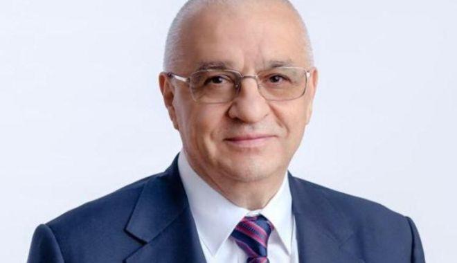Felix Stroe a demisionat de la conducerea RAJA - stroebun-1601557368.jpg