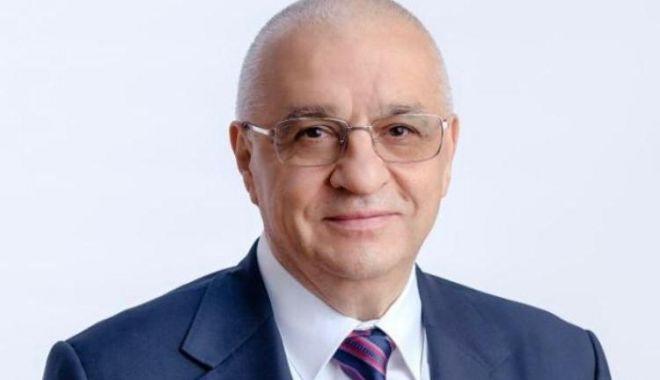 Felix Stroe a demisionat de la conducerea RAJA, dar rămâne în fruntea PSD Constanţa - stroebun2-1601579035.jpg