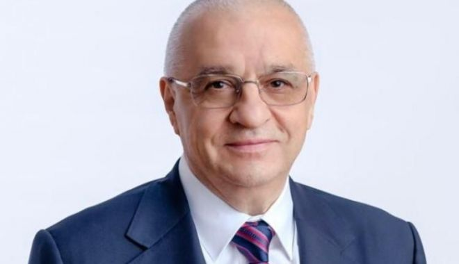 Scandal la PSD pentru locurile din Parlament. Cine se află pe listele de la Constanța - stroepsd-1602779509.jpg