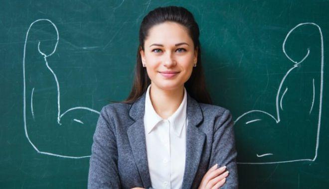 Educația din România va fi evaluată printr-un studiu internațional, care va costa peste 70.000 euro - studiu-1624011283.jpg