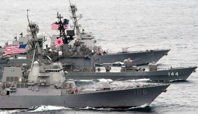 SUA și Japonia au efectuat cu succes un test  al sistemului Aegis - sua-1536846099.jpg