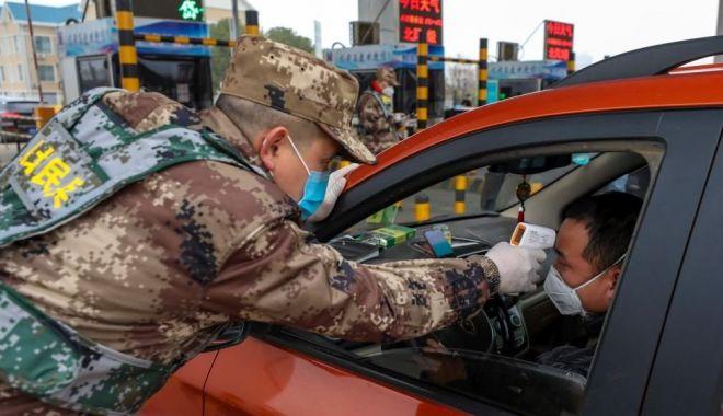SUA anunță că își vor evacua cetățenii din orașul chinez Wuhan - sua-1580072230.jpg