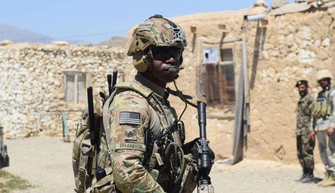 SUA vor retrage mai multe trupe din Irak şi Afganistan - sua-1599635042.jpg