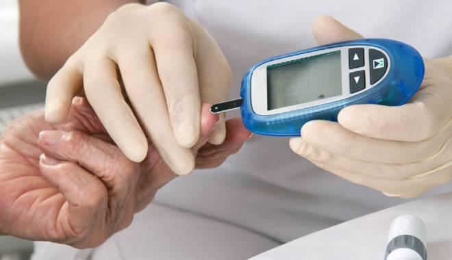 Foto: Suferința bolnavilor de diabet: dureri groaznice și insomnie!