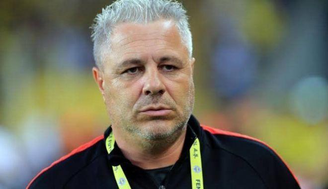 Marius Șumudică nu mai este antrenorul echipei Rizespor - sumi-1614855506.jpg