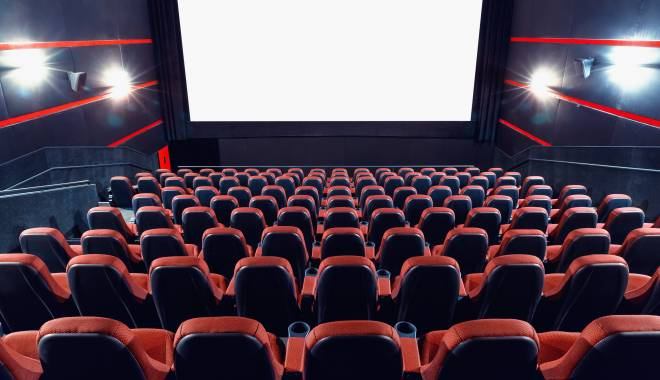 Un film de Oscar se lansează la Cityplex Tomis Mall - suplyanddemandmovietheaterseatsj-1447930814.jpg