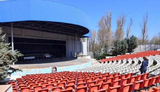 Se redeschide Teatrul Soveja! Ce evenimente estivale va găzdui - sus-1595439380.jpg