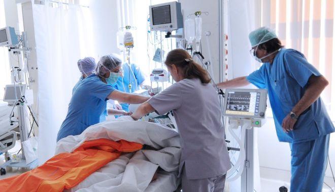 Alertă la Constanţa. Cazul infectărilor cu noul coronavirus a explodat! - sus-1599671851.jpg