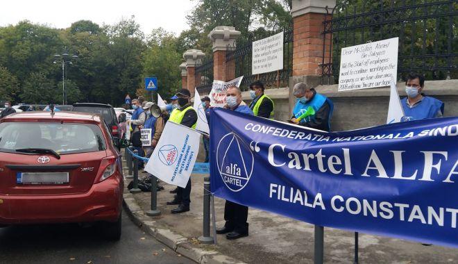 """Conducerea companiei CSCT a trezit """"vulcanul"""" protestelor sindicale - sus-1602266988.jpg"""