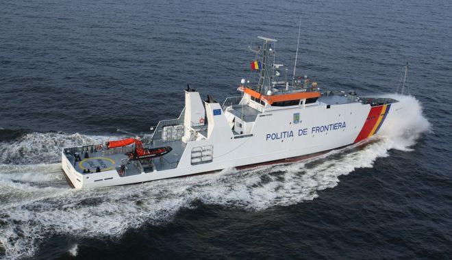 Navele străine își fac de cap în zona economică exclusivă a României la Marea Neagră (II) - sus-1605636008.jpg
