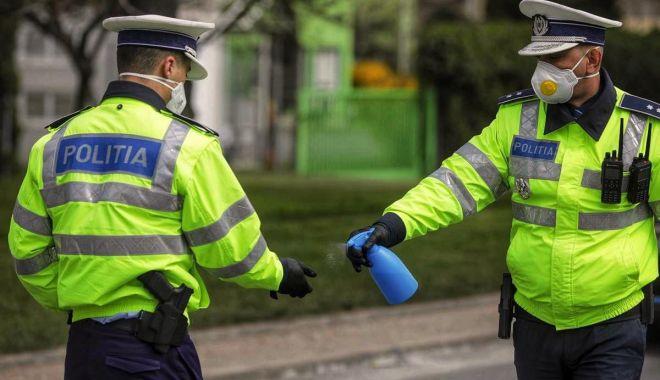 """Sindicaliștii din Poliție reacționează față de plata voluntarilor. """"Se încalcă legislația"""" - sus-1605896470.jpg"""