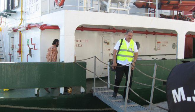 SLN a recuperat un milion de dolari pentru marinarii înșelați de armatori - sus-1607104044.jpg