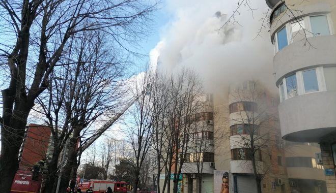 """Se """"sparge buba cu puroi"""" de la ISU Dobrogea? Numeroase nereguli, găsite într-o singură zi! - sus-1613586516.jpg"""