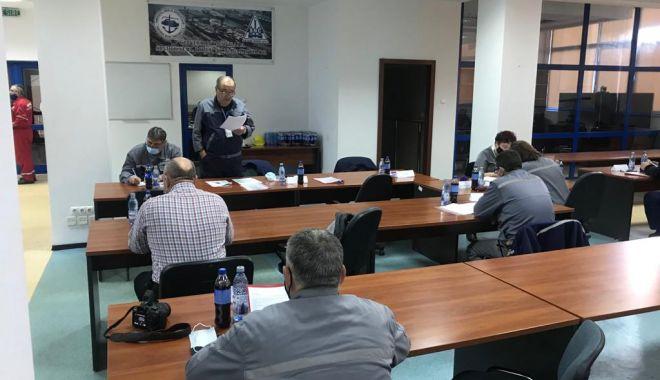 Ce face Sindicatul Liber al Navaliștilor pentru lucrătorii din SNC - sus-1613921599.jpg