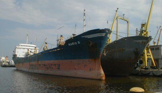 Reînființați flota maritimă comercială sub pavilion românesc! - sus-1614279049.jpg