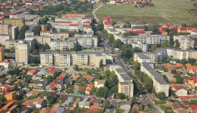 Cum vrea Primăria Constanţa să lege cartierul Baba Novac de restul oraşului - sus-1616342152.jpg