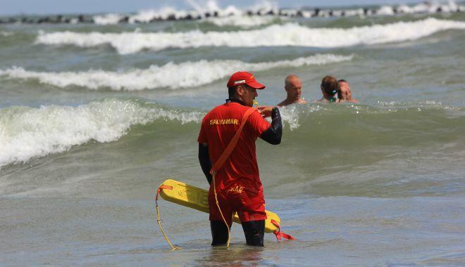 """Salvamarii de pe litoral, la datorie. """"Avem echipamente şi ATV-uri pentru plajele extinse!"""" - sus-1623433816.jpg"""