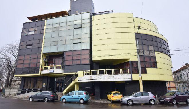 Fiscul vinde terenuri, apartamente, clădiri și o flotă de autoturisme la prețuri de chilipir - sus-1631120097.jpg