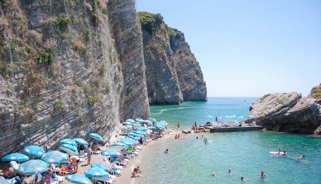 Foto: Dusko Markovic: Muntenegru este pe cale să devină o destinație #CoronaFree!