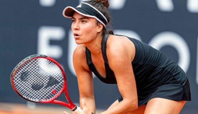 Tenis / Collins, prea puternică! Elena Ruse a pierdut finala turneului de la Palermo - t-1627281374.jpg